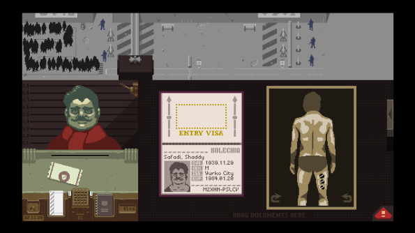 papers-please-1