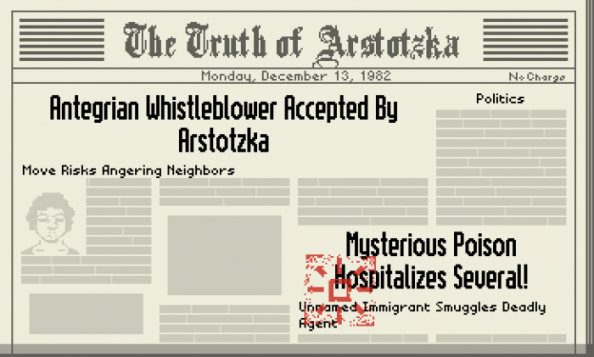 papers-please-4