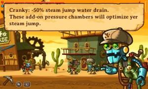 steamworld-dig-3